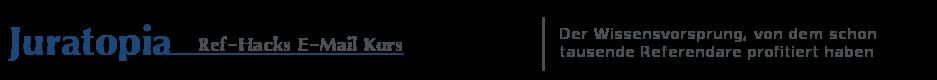 Juratopia