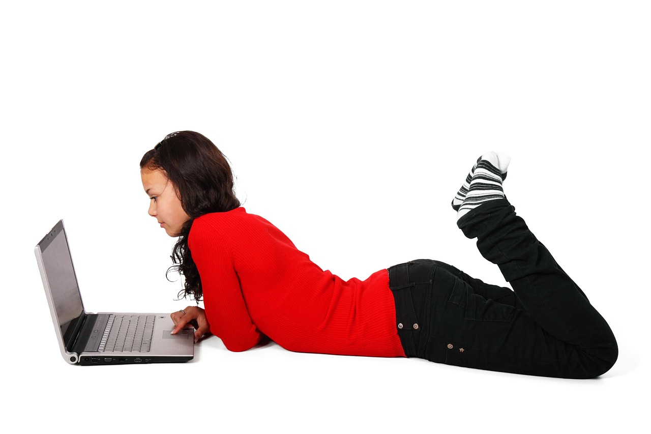 Jura online lernen