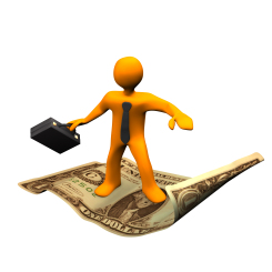 profitabler Business Case